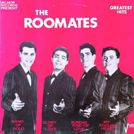 ROOMATES - GREATEST HITS