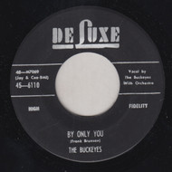 BUCKEYES - BY ONLY YOU