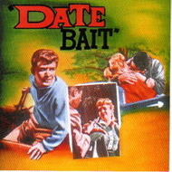 DATE BAIT (CD)