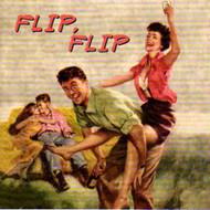 FLIP FLIP (CD)