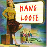 HANG LOOSE (CD)
