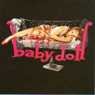 BABY DOLL (CD)