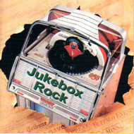 JUKEBOX ROCK (CD)