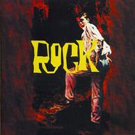 ROCK (CD)