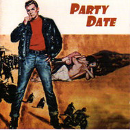 PARTY DATE (CD)