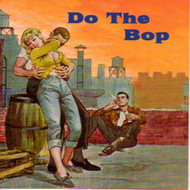 DO THE BOP (CD)