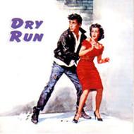 DRY RUN (CD)