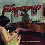 SON OF BLUNDERBUSS