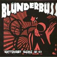 BLUNDERBUSS
