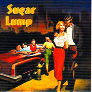 SUGAR LUMP (CD)