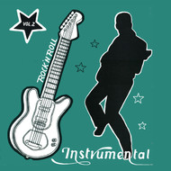 ROCK N ROLL INSTRUMENTALS VOL. 2