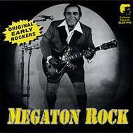 MEGATON ROCK
