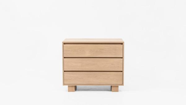 Box Drawers