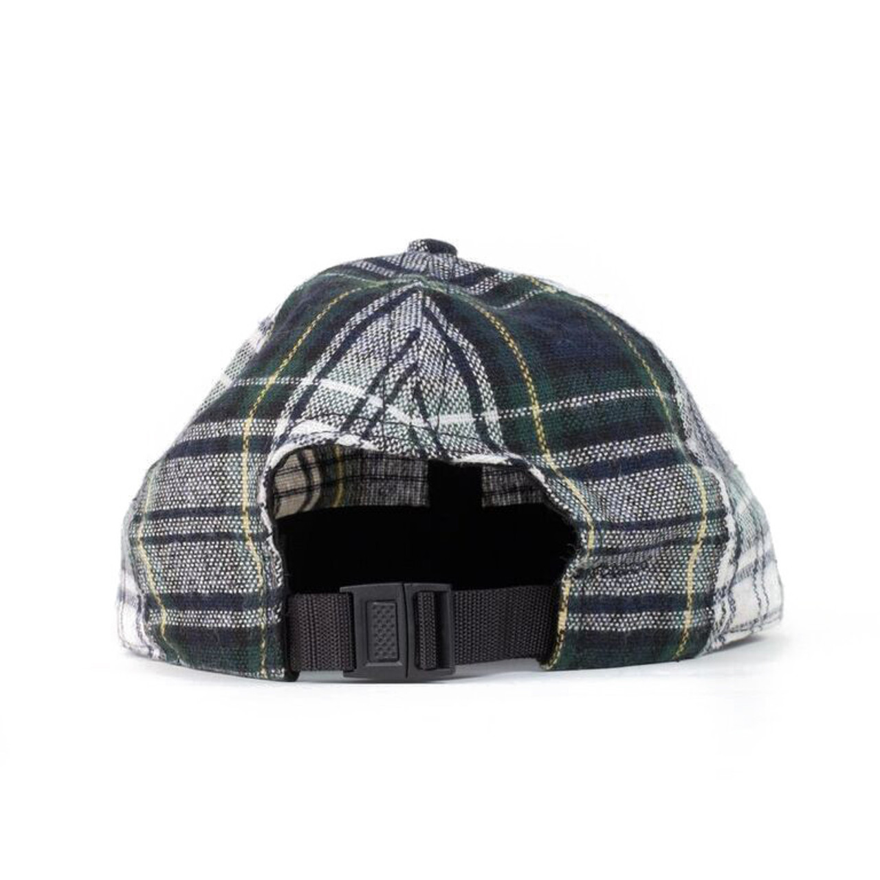Dress Gordon Ball Cap