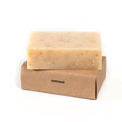 Handmade in Montana Soap