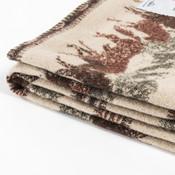 Woolrich Horse Blanket