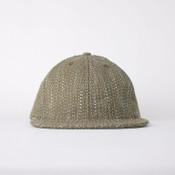 Green Tremaine Peskowitz Cap