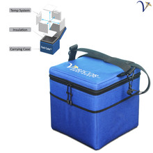 Cool Cube™ 50 (VT-50) – Vaccine Transport Cooler