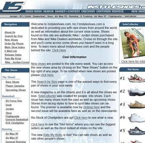 iss-2003-november2-home-300.jpg