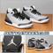 Air Jordan 3 GS Wolf Grey 398614-004