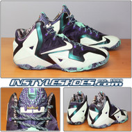 Lebron XI All Star 647780-735