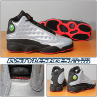 Air Jordan 13 PRM GS 3M 696299-023