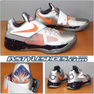 Nike Zoom KD IV AS All-Star Galaxy 520814-001