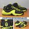 Air Penny II 2 LE Cyber 535600-003