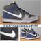 Nike Dunk High Pro SB Un-Futura 305050-015