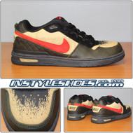 Nike SB Paul Rodriguez Elite Stash 312953-261