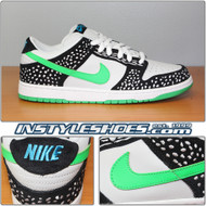 Nike SB Dunk Low Loon 313170-011