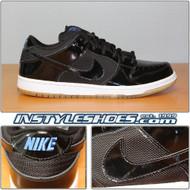 Nike SB Dunk Low Space Jam 304292-021