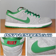 Nike SB Dunk Low Medusa 313170-030