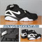 Nike Air Trainer Max '91 Black White 309748-001