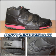 Air Trainer 1 Prm NFL Draft Day 607081-001