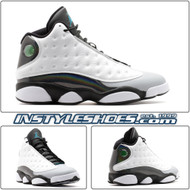 Air Jordan 13 Barons 414571-115