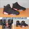 Air Jordan 6 GS Infrared 384665-023