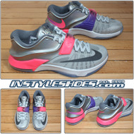 Nike KD 7 All Star 74258-090