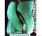 Air Jordan XX9 Green Spark 695515-403
