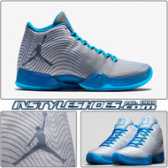 Air Jordan XX9 Playoff HOME 749143-104