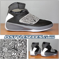 Air Jordan XX Playoffs 310455-003