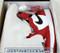 Air Jordan 1 OG High Retro Chicago Bulls