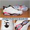 Air Jordan 6 Low Infrared 304401-123