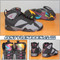 Air Jordan 7 GS Bordeaux 304774-034