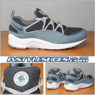 Air Huarache Light Charcoal 306127-040