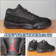 Air Jordan 11 Low IE Referee 306008-003
