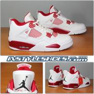 Air Jordan 4 Alternate 89 308497-106