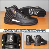 Air Jordan 12 The Master 130690-013