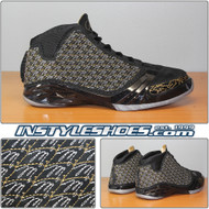 Air Jordan XX3 Trophy Room 853336-023