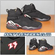 Air Jordan 8 GS Playoffs 305368-061